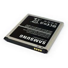 100% ORIGINALES LA BATERÍA DE SAMSUNG SM-G7105 2 GRAN GALAXIA LTE 4G