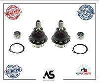 2 X BALL JOINT LOWER WISHBONE  FORD TRANSIT MK6 MK7 CONNECT 4041454, 4120734