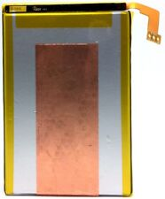 Genuine SONY Battery SONY Xperia SP HSPA C5302, SP LTE C5303, C5306