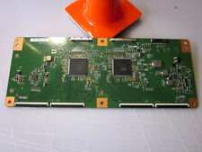 Vizio P65-C1 5565T39C07 (65T40-C02) Vizio T-Con for Serial LTMATLCT