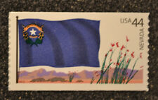 2010USA  #4306  44c   Flags of our Nation - Nevada - Mint NH