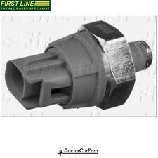 Oil Pressure Switch for HONDA CR-V 2.0 2.2 2.4 05-on K24Z1 N22A2 N22B3 R20A2 FL
