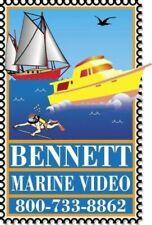 DVD: DVD Garmin Forerunner 101 201 & 301, . Acceptable Cond.: