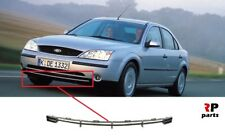 FOR FORD MONDEO MK3 2000-2003 NEW FRONT BUMPER LOWER GRILL LOWER PART