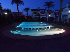 Spanien Denia Ferienhaus, Haus, Costa Blanca, Denia WLAN Pool, September Oktober