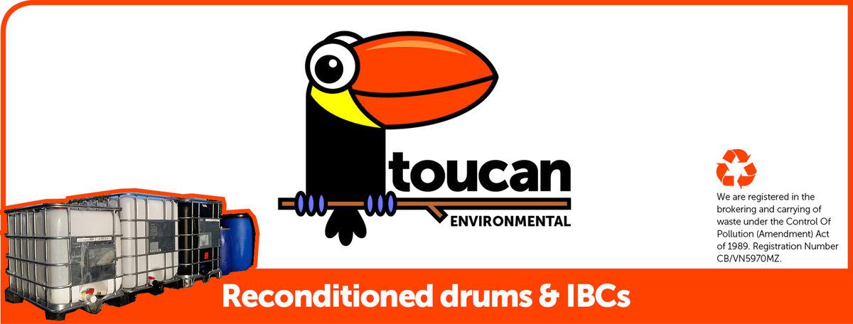 Toucan Environmental LTD