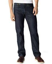 "Levi's Men's 501 Original Fit Jeans, Straight Leg 36"" X 32"" NWT"