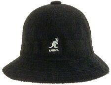 Authentic KANGOL Bermuda Casual Bucket Cap Hat 0397BC Sizes S M L XL XXL