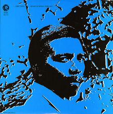 JIMMY SMITH - I'm goin' git myself together - LP VINYL SIGILLATO SEALED