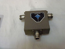 Decibel Circulator 20 DB Isolation 850-870 MHz DB-4345