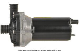 New Water Pump  Cardone Industries  5W3011