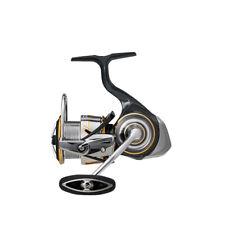 Daiwa 20 LUVIAS LT3000  Spinning reel JAPAN