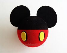Disney - Mickey Mouse - Mickey Body Antenna Topper