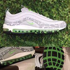 Nike Air Max 97 OG REJUVENATION PACK BRAND NEW! UK9.5/UK10