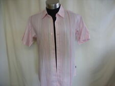 Paul Smith Short Sleeve Regular Casual Shirts & Tops for Men