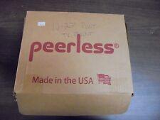 """Peerless 10-22"""" Pivot TV Mount PP730                                          #1"""