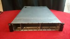 HP Proliant DL385  G7  Empty Shell  Case Enclosure Chassis in Good Condition