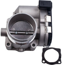 Throttle Body for AUDI A4 8D2 B5 1994 - 2001 for AUDI A6 4B2 C5 1997 - 2005