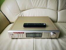 Sony ST-D 777 ES Tuner DAB/FM/MW, neuwertig