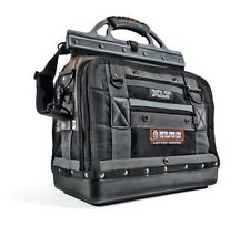 Veto Pro Pac XLT Laptop and Tool Bag