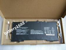 "Genuine VR03XL 816497-1c1 battery For HP Envy 13"" Pavilion 13-D Series 3830wAh"