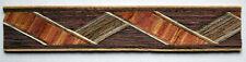 Intarsien Furnier Restauration Holz