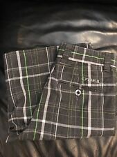 O'Neill Shorts 26/ Boys/ Excellent Condition!