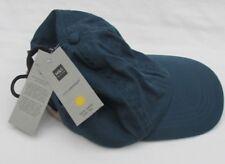 9557318de Marks and Spencer Men's 100% Cotton Hats | eBay