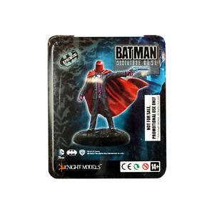 Batman Miniature Game Joker (Red Hood) Promo - Knight Models DC Universe THG