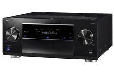 Heimkino Receiver mit Dolby Digital 5.1
