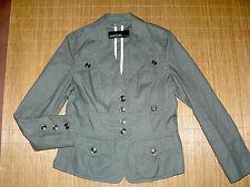 Marc Cain Damenjacken & -mäntel im Sonstige Jacken-Stil ohne Muster für Business