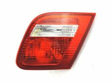 BMW 3 E46 2003-2006 Coupe Cabrio Rear Inner Tail Light Lamp Right