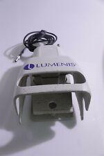 Lumenis Medical Laser Macine Foot switch Pedal MH-1113660 Rev A D.O.M 10/2012
