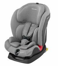 Silla de auto, Bébé Confort TITÁN 'Nomad Grey',grupo 1/2/3, 9-36 Kg