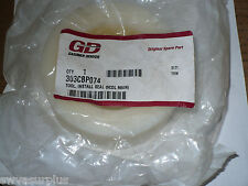 Gardner Denver 303CBP074 Seal Installation Tool, (9CDL Main), New