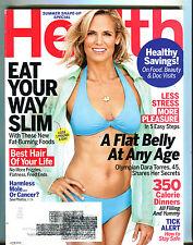 Health Magazine June 2012 Dara Torres EX 070716jhe