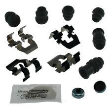 Disc Brake Hardware Kit Rear Autopart Intl 1406-96367