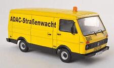Premium Classixxs VW LT28 Fourgonette Staßenwacht de l'ADAC Lim. 500 Pièces 1:43