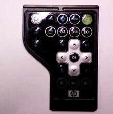 HP rc1762302/00 Ordinateur Portable Télécommande HP: HSTNN-pro7 Pavillon Portable IR Remote