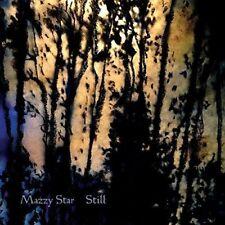 Mazzy Star - Still [New Vinyl LP] Extended Play