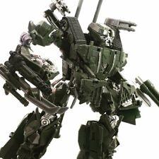 Transformers Studio Series BRAWL Complete Movie Voyager Figure