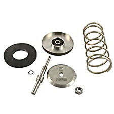 "Febco 2 1/2"" 1st or 2nd Check Assembly Repair Kit 805YD Device, 905-086, 905086"