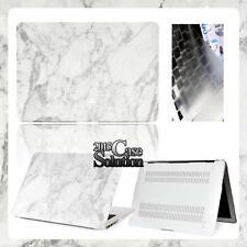 Rubberized Matte Hardshell Case +UK/EU Keyboard cover for Apple Macbook