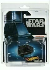 2019 SDCC EXCLUSIVE MATTEL HOT WHEELS STAR WARS MOUSE DROID CHARACTER CARS