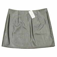 New Look Plus Size Short/Mini Skirt for Women