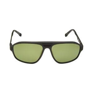 Tumi Bassano UF Men's Zeiss ZR3 Polarized Lens Sunglasses Made in Japan $295 NEW