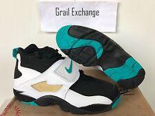 NEW Nike Diamond Turf 309434-038 Deion Sanders Teal trainer DS RARE Size 11