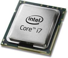 OEM i7-3970x 6 Core Processor (3.2ghz, presa 2011, 15mb di cache)