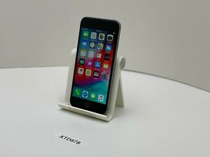 *Good* Apple iPhone 6 - 16GB - Space Gray (AT&T/Cricket) A1549 (GSM)