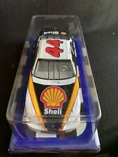 2001Tony Stewart #44 Shell Pontiac Grand Prix 1:24
